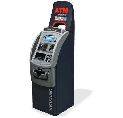 ATM-Services-1